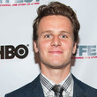 Jonathan Groff Photos - 636 of 858