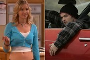 The Most Unlikely TV Stars Turned Movie Stars
