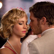 Klaus & Caroline ('TVD/The Originals')