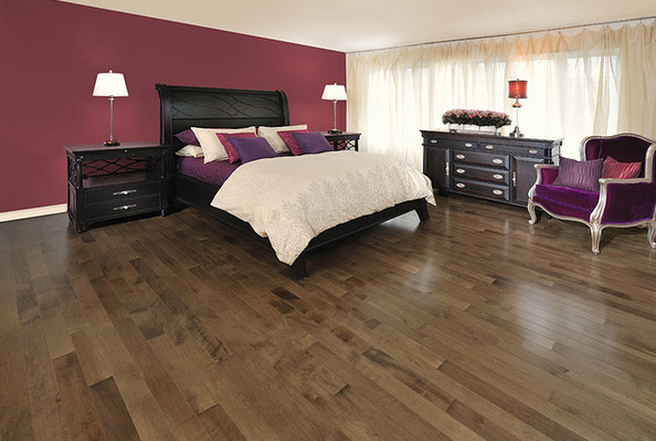 wood floor bedroom decor ideas. Modern Bedroom Decor Ideas  Maple Savanna Zimbio