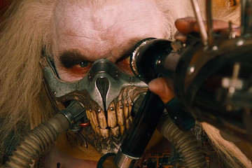 6 Insane GIFs from the New 'Mad Max' Trailer