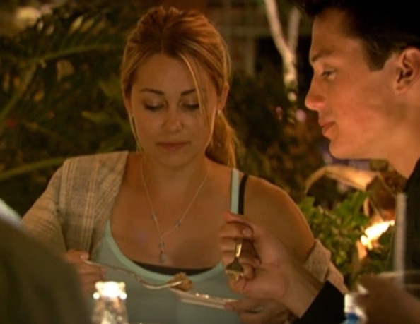 In Which We Analyze Every Look on 'Laguna Beach' Season 1, Episode 5 - 'What Happens in Cabo'