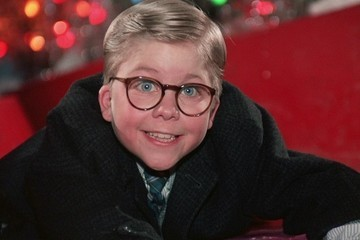 How Well Do You Really Know 'A Christmas Story'?
