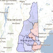 New Hampshire Election Results