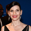 Julianna Margulies ('The Good Wife')