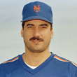 Keith Hernandez Photos