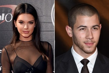 5 Reasons Why Kendall Jenner and Nick Jonas Could Actually Make it as a Couple