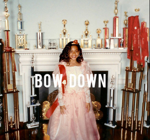 Bow Down: Beyonce's First Track in Two Years is Here!