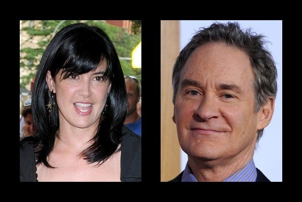 Phoebe Cates Dating History