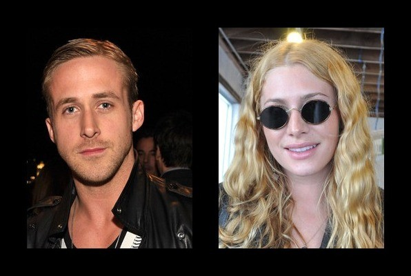 who is casey labow dating The complete dating history of ryan gosling chronicling all of his alleged  girlfriends and  casey labow, carey mulligan, michelle williams, evan rachel  wood.