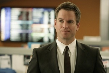 Michael Weatherly And 'NCIS' Agent Tony DiNozzo Are Not The Same Person