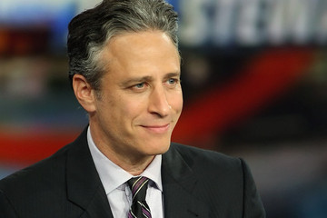 TV Flashback: Jon Stewart's First 'Daily Show' After 9/11