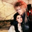 Jareth: King of the Goblins