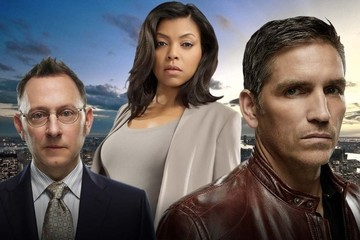 Giveaway & Exclusive Clip: CBS's 'Person of Interest'