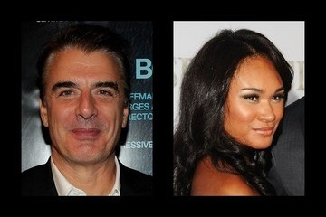 Chris Noth Dating History