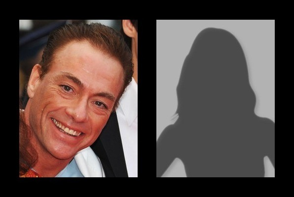 claude single personals 31 march 2018 jean-claude van damme news, gossip, photos of jean-claude van damme, biography, jean-claude van damme girlfriend list 2016 relationship history.
