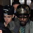 "Will.I.Am & Justin Bieber, ""That Power"""