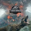 'Jurassic World: Fallen Kingdom'