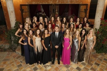 'The Bachelor' Recap: Someone Heads Home Early