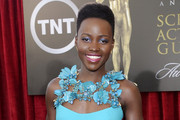 21 Things You Don't Know About Lupita Nyong'o