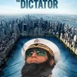 'The Dictator'