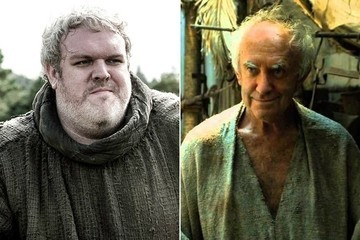 'Game of Thrones' Season 6: The High Sparrow Is the New Villain to Fear, and Wait, Can Hodor Talk?