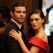 Hayley and Elijah ('The Originals')
