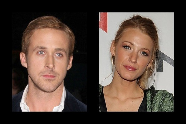 ryan gosling dating movie Eva mendes and ryan gosling on sept 7, 2012, in toronto sonia recchia/getty images photos: ryan gosling's movie romances and their little brood.
