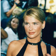Kristy Swanson Photos