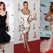 The Best Curves in Hollwood -  Bringing Sexy Back - Hollywood's Hottest Curves