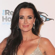 Kyle Richards Photos