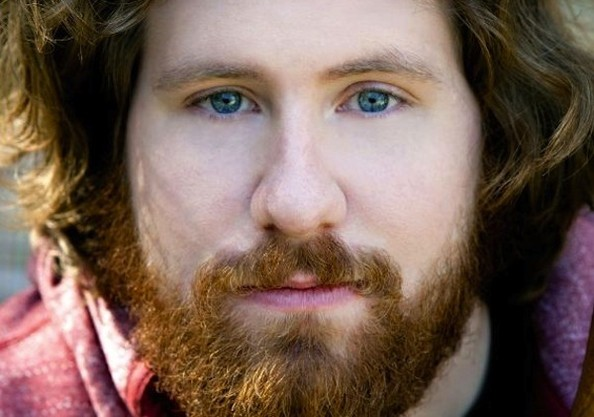 Former 'American Idol' Contestant Casey Abrams Makes a Music Video for a Cause » Celeb News/Casey Abrams
