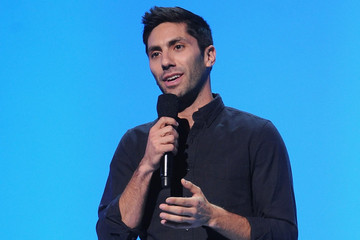 'Catfish's Nev Schulman Has Been Cleared Of All Sexual Harassment Allegations, But MTV Did The Right Thing