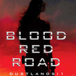 Saba ('Blood Red Road')