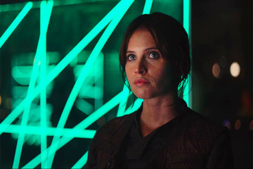 Exactly How Different Was 'Rogue One' Before It Hit Theaters?