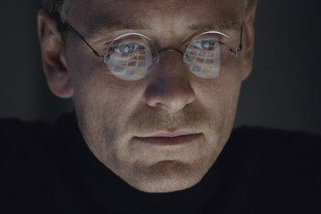 'Steve Jobs' or 'The Unexpected Virtue of Being a Jerk'