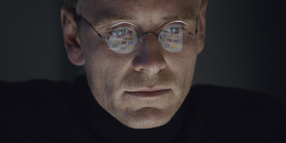 Steve Jobs Or The Unexpected Virtue Of Being A Jerk Zimbio Film
