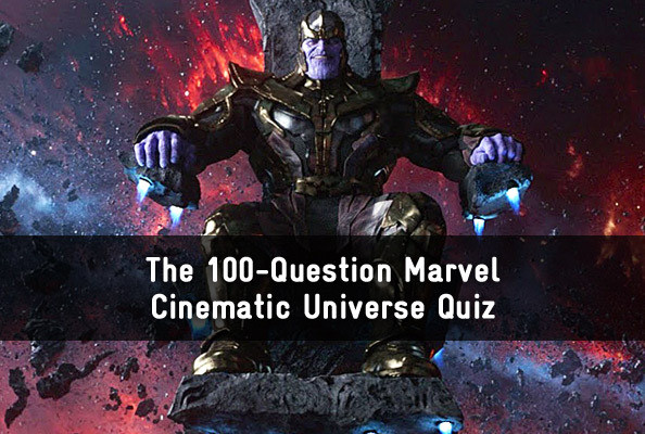 films quiz questions and answers