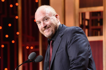 FX Networks, Netflix, Universal, and HBO Have Officially Cut Ties With Louis C.K.