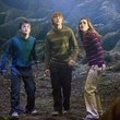 'Harry Potter and the Order of the Phoenix' (2007)