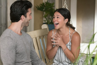 Who's Your 'Jane The Virgin' BFF?
