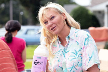 Kirsten Dunst's Performance On 'On Becoming A God In Central Florida' Proves Hollywood Has Underestimated Her