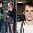 Reeve Carney – 'I Knew You Were Trouble'