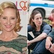 NEW: Anne Heche, 'Chicago P.D.'