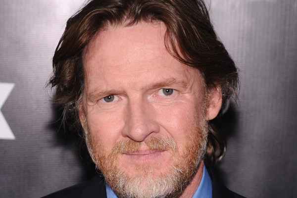 Donal Logue's daughter back home after missing for two weeks