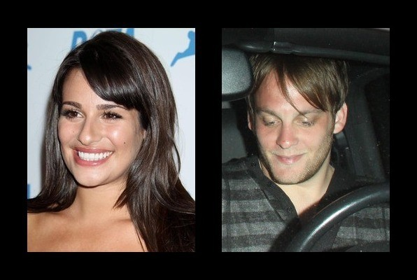 lea michele dating history Lea michele is standing by her man tmz has learned the glee actress has decided to keep dating new bf matthew paetz because she's convinced he's no gigolo -- he just coaches 'em sources close to the couple tell us lea was pissed after we broke the story about paetz's involvement with.