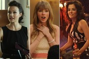 Best 'New Girl' Guest Star Moments
