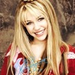 Hannah Montana Pictures