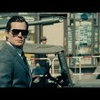 The Man from U.N.C.L.E. (August 14)