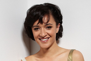 Five Things to Know About New 'Game of Thrones' Actress Keisha Castle-Hughes